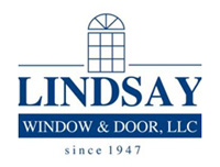 Lindsay Window and Doors
