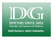 Downers Grove Chamber